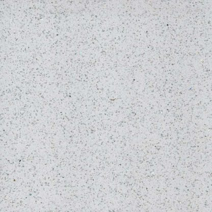 White Galaxy Quartz stone Polished London Floors Direct