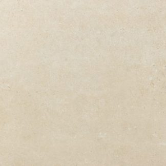 Wayfarer Beige Porcelain 800 x 800 London Floors Direct