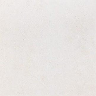 Wayfarer Bianco Porcelain 800 x 800 London Floors Direct