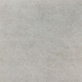 Wayfarer Grigio Porcelain 800 x 800 London Floors Direct