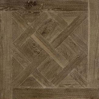 Versailles Brushed Grey Oiled Oak 800 x 800 x 20mm