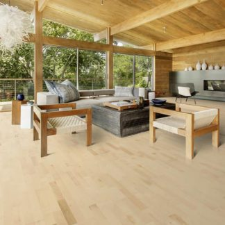 maple-gotha Kahrs London Floors direct