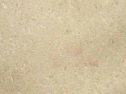 Chatillon Limestone Tiles London Floors Direct