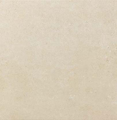 City Beige Porcelain 60 x 60 and 60 x 30 London Floors Direct