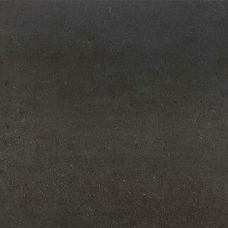 City Black Porcelain 60 x 60 and 60 x 30 London Floors Direct