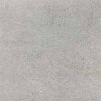 City Grey Lappato Porcelain 1200 x 600 London Floors Direct