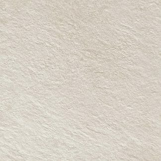 City White External Porcelain Tile 20mm