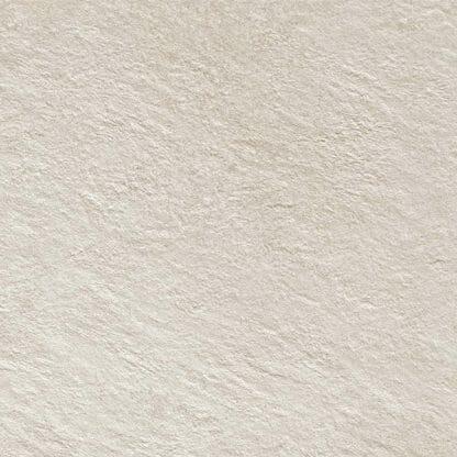City White External Porcelain Tile 20mm
