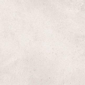 City White -exterior tile 2cm
