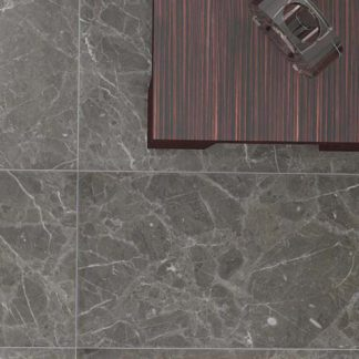 Olive Grey Marble Tiles