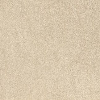 City Beige External Porcelain 60 x 60 London Floors Direct