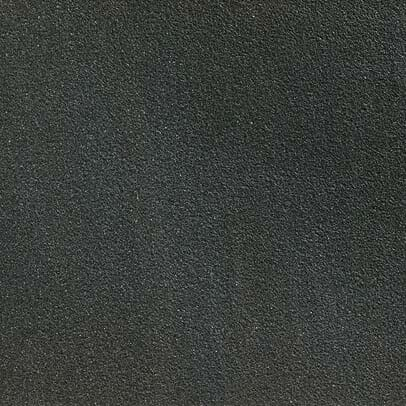 City Black External Porcelain 60 x 60 London Floors Direct