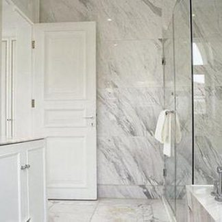 Volakas Polished Marble Tiles