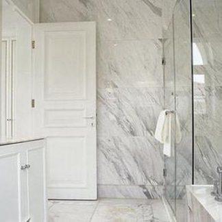 Volakas Polished Marble Tiles
