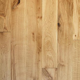 brushed oiled oak