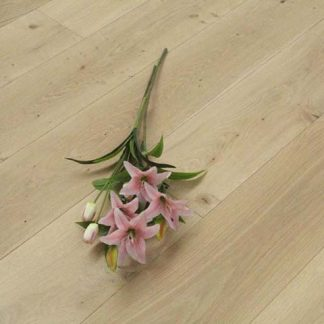 rushed, Invisible Lacquered Oak 189mm wide 15mm