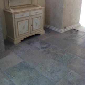 Hazlebury limestone