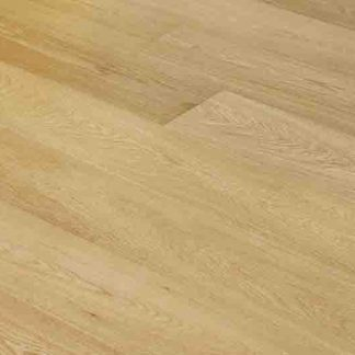 Brushed UV Oiled Oak 189mm wide 15mm