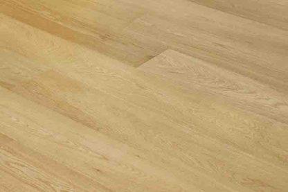 Brushed UV Oiled Oak 189mm wide 15mm