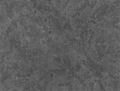 Pewter limestone tumbled brushed
