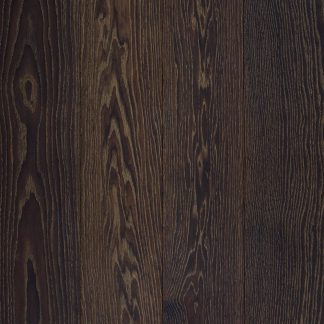 Bespoke Wood flooring flb-1170a