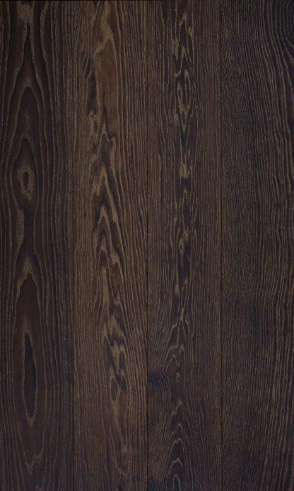Bespoke Wood flooring flb-1170a