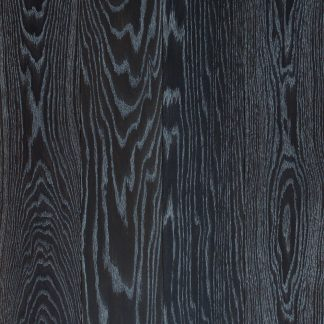 Bespoke Wood flooring flb-1171a