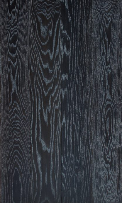 Bespoke Wood flooring flb-1171a