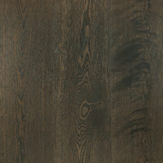Earth Oak lacquered