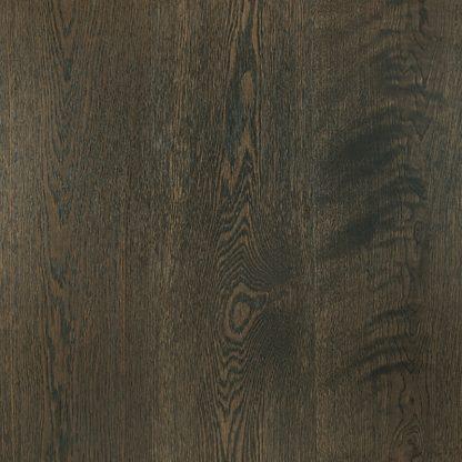 Earth Oak lacquered