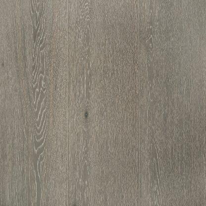 Granite Oak Lacquered
