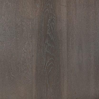 Slate Oak Lacquered