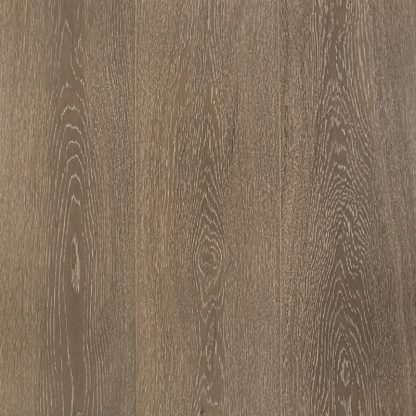 Stone Oak engineered lacquered