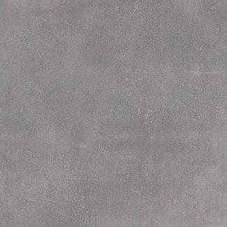 Stucco Pure Grey STGSTARPGRY60120