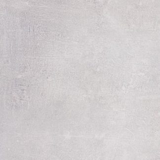 Stucco White STGSTARWHT60120