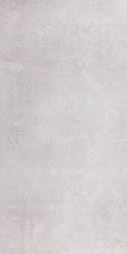 Stucco White STGSTARWHT60120