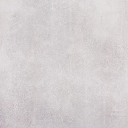 Stucco White STGSTARWHT6060
