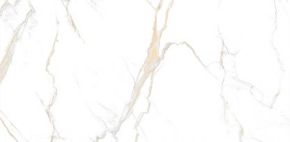 Calacatta Gold Porcelain
