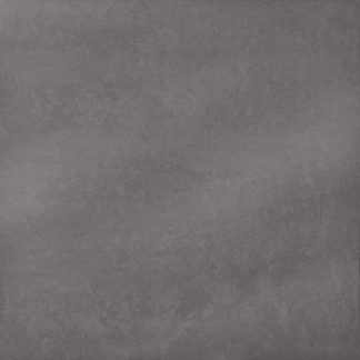 Diabolo-tiles-graphite-matt-600x600-tile