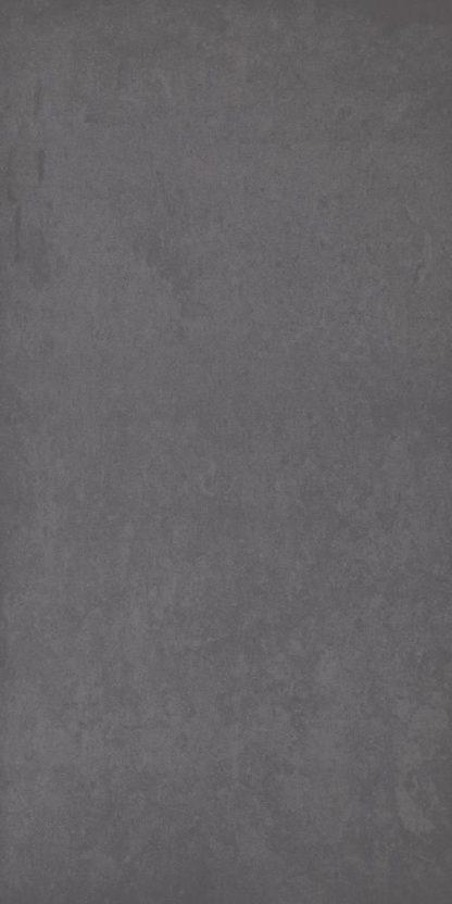 Diabolo-tiles-graphite-polished-600x300-tile