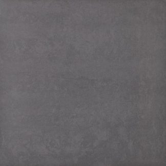 Diabolo-tiles-graphite-polished-600x600-tile