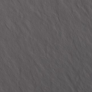Diabolo-tiles-graphite-structured-600x600-tile