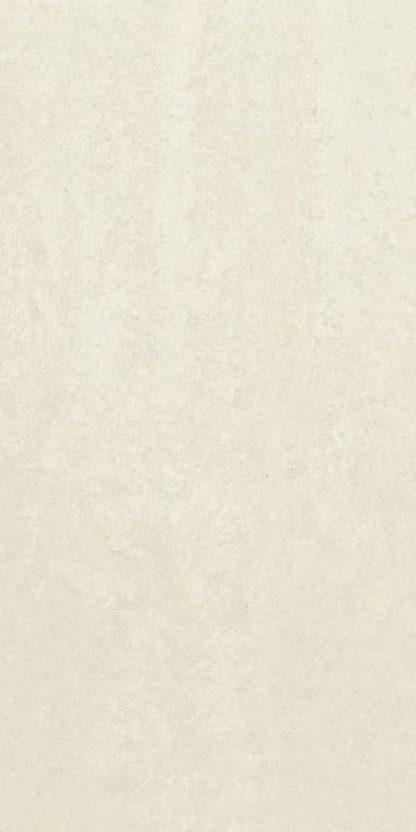 Diabolo-tiles-white-polished-600x300-tile