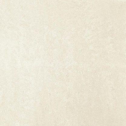 Diabolo-tiles-white-polished-600x600-tile