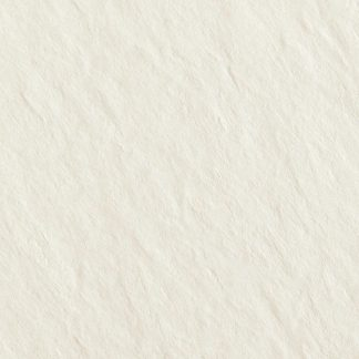 Diabolo-tiles-white-structured