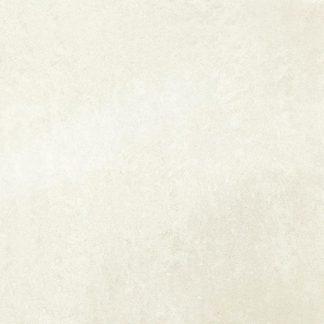 Diabolo-white-matt