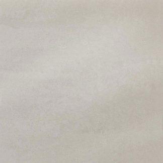 Diobolo-porcelain-tiles-grey-matt-600x600-tile