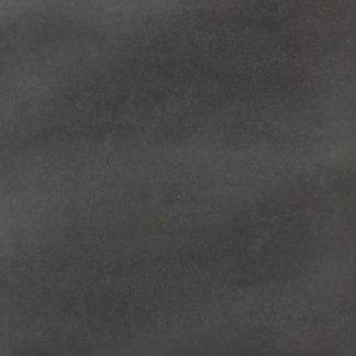 Diobolo-tiles-black-matt-600x600-tile