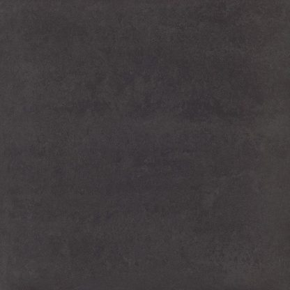 Diobolo-tiles-black-polished-600x600-tile
