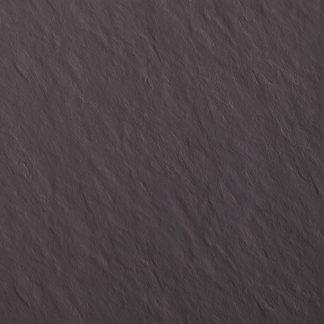Diobolo-tiles-black-structured-600x600-tile